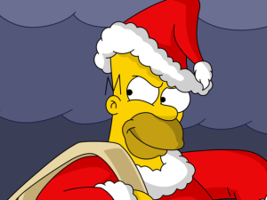 HomerSanta_lossless